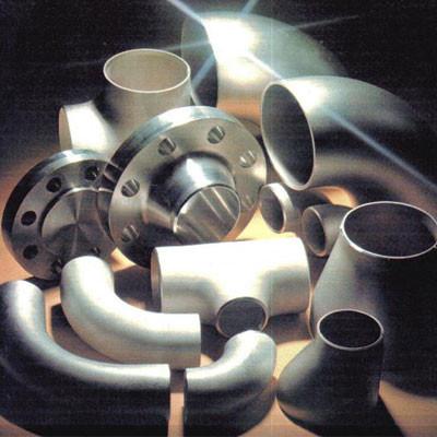Элементы трубопровода